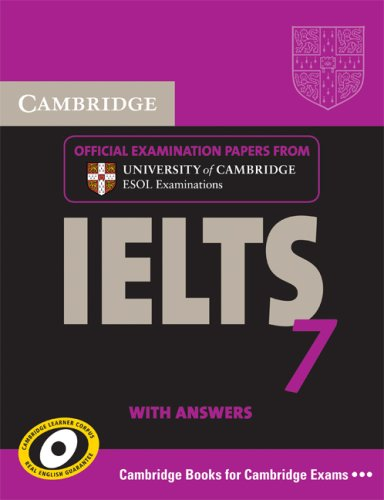 Cambridge Ielts Pdf Books Audio Saint David